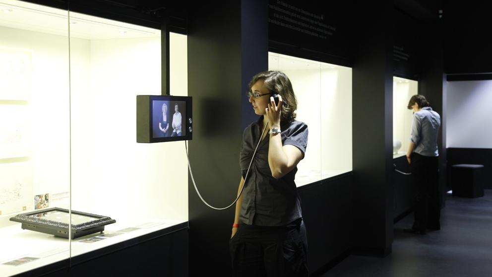 1034_filmmuseum_03