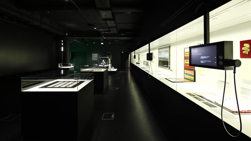 1034_filmmuseum_04
