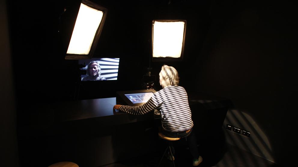 1034_filmmuseum_05