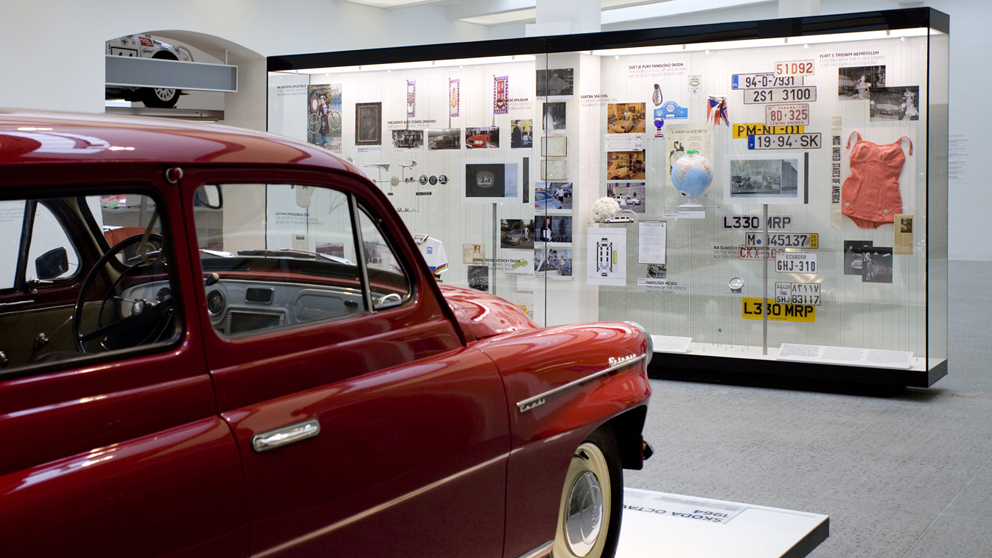 1072_skodamuseum_10