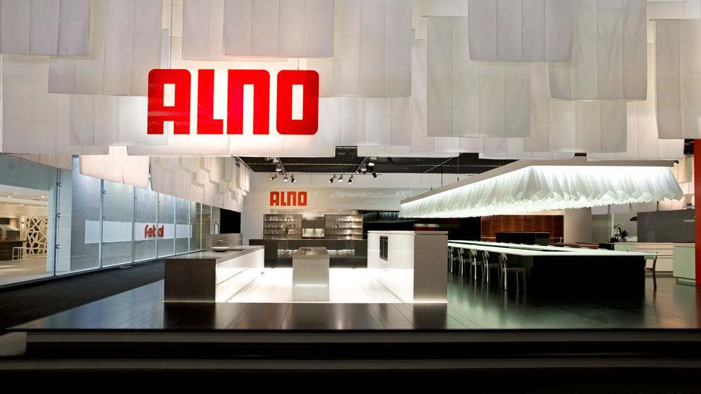 884_Alno-Milano_02