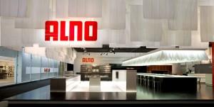 ALNO Milano