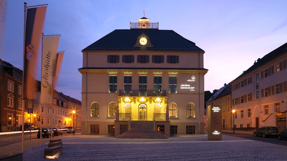 846_uhrenmuseum_01