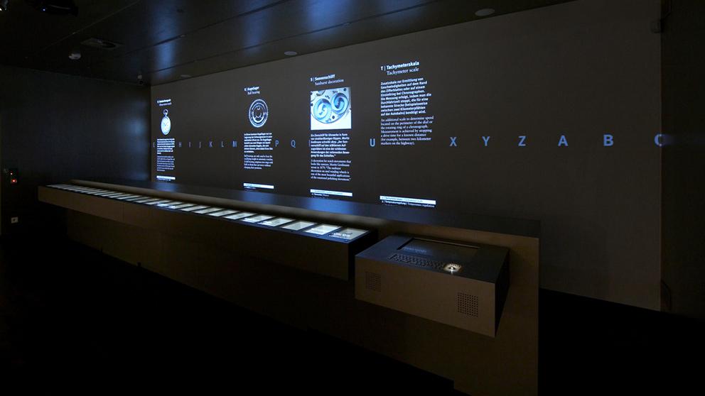 846_uhrenmuseum_02