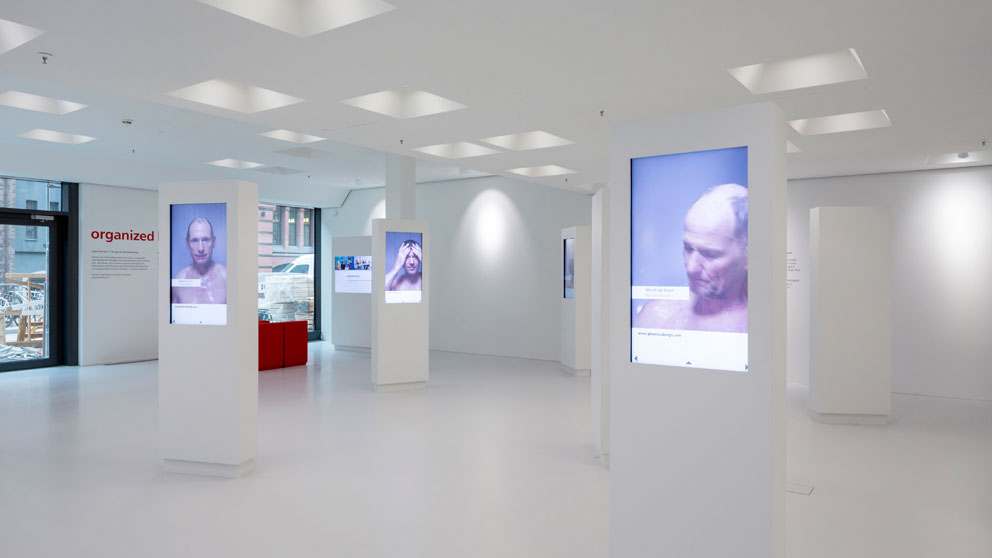 1112_iF_exhibition_05
