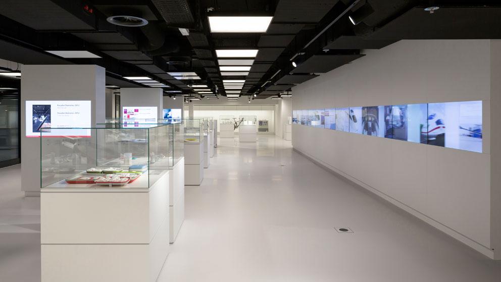 1112_iF_exhibition_07