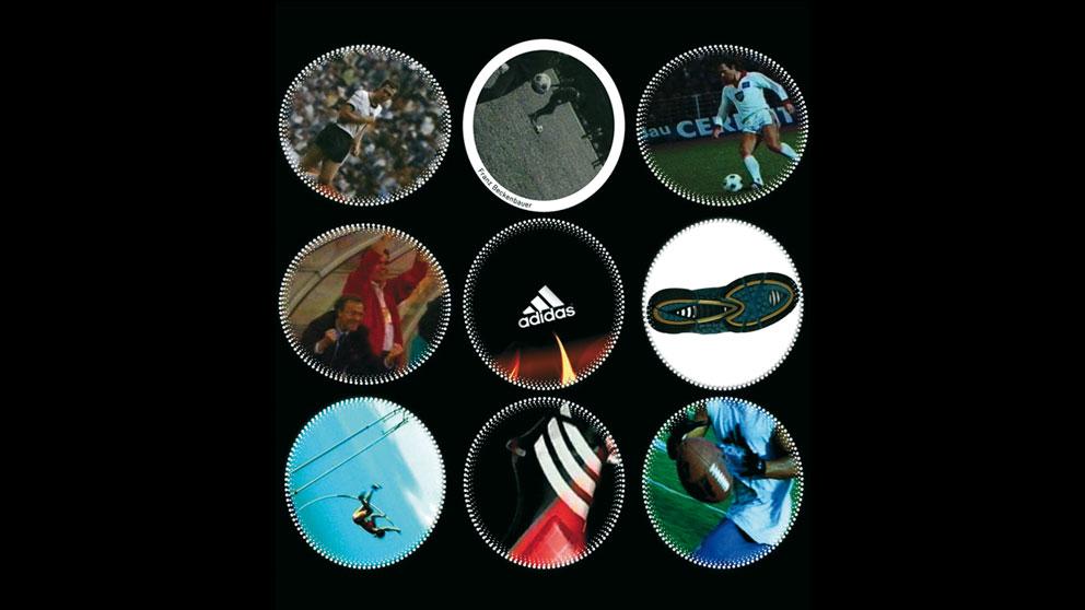 584_adidas_05