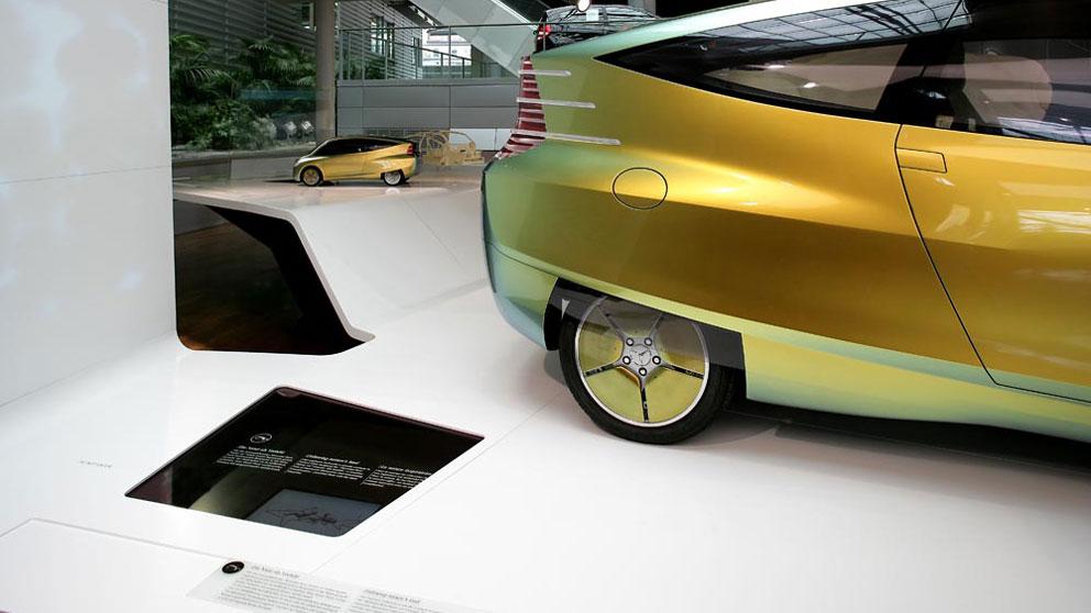 703_bionic_car_03