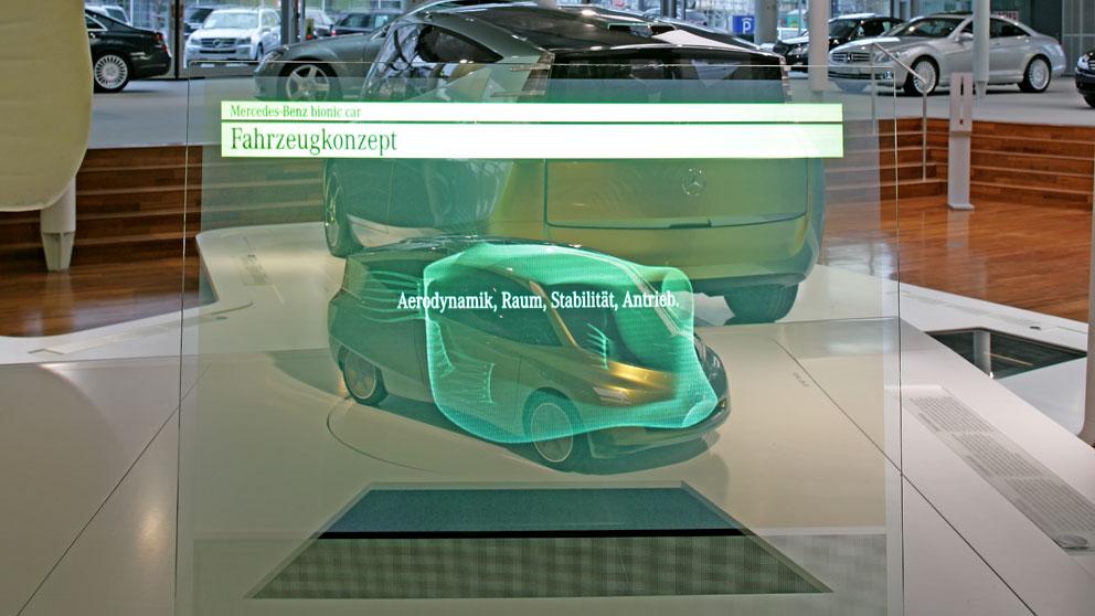 703_bionic_car_06