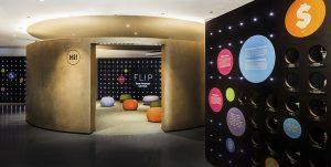 Financial Life Park »FLiP«