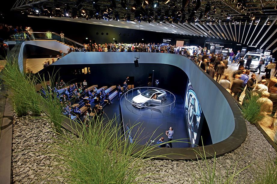 Mercedes-Benz_IAA_2017