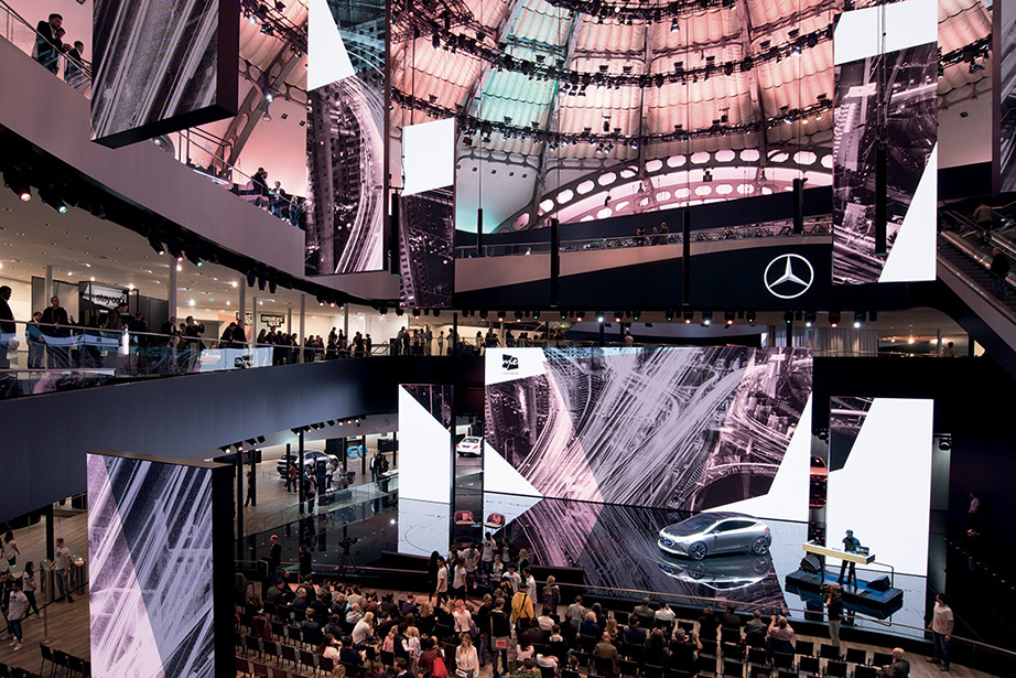 Mercedes-Benz_IAA_2017_me-convention