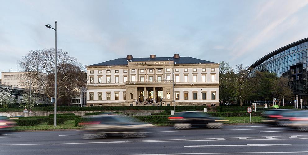 jn_Stadtpalais_Außen