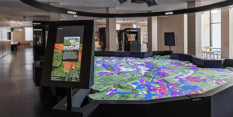 jn_Stadtpalais_Dauerausstellung_01_Stadtmodell